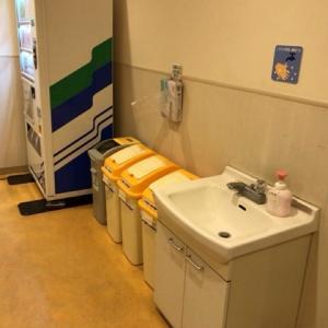 トイザらス・ベビーザらス  山形店(1F)の授乳室・オムツ替え台情報 画像2