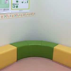 ロイヤルホームセンター相模原橋本店(1F)の授乳室・オムツ替え台情報 画像1