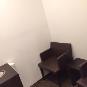 代官山T-site3(代官山蔦屋書店)(1F)の授乳室・オムツ替え台情報 画像10