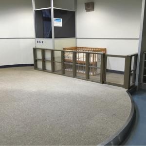 西区民文化センター(3F)の授乳室・オムツ替え台情報 画像4