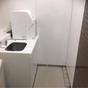 神戸BAL(バル)(B2F ボーネルンド・キドキド内)の授乳室・オムツ替え台情報 画像3