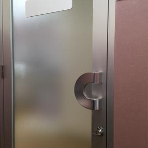 バースデイ ダイエー船堀店(3F)の授乳室・オムツ替え台情報 画像4