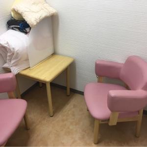 国崎クリーンセンター(2F)の授乳室情報 画像1