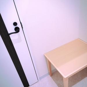 トヨタ東京カローラ清瀬店(1F)の授乳室・オムツ替え台情報 画像2