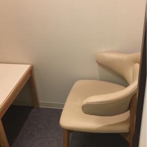ホテルグランヴィア広島(1F)の授乳室・オムツ替え台情報 画像1