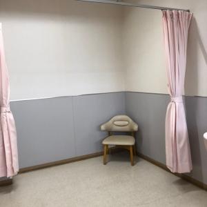 カインズホーム なめがわモール店(1F)の授乳室・オムツ替え台情報 画像1