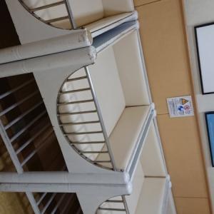 イオン金沢八景店〔旧 ダイエー〕(2F)の授乳室・オムツ替え台情報 画像3