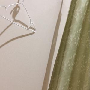 イオンモール浦和美園(3F)の授乳室・オムツ替え台情報 画像6