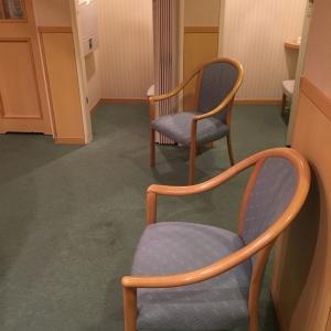 ホテルニューオータニ大阪(6F ピジョンキッズパーク)の授乳室・オムツ替え台情報 画像7