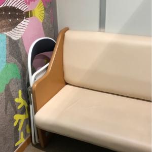 東京都葛西臨海水族園(1F)の授乳室・オムツ替え台情報 画像9