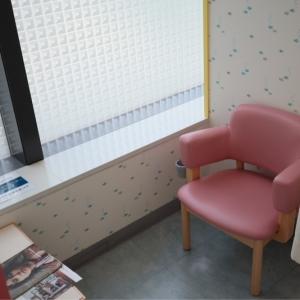 横浜ベイクォーター スマイルキッズステーション内(4F)の授乳室・オムツ替え台情報 画像3