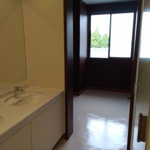 三階トイレ1