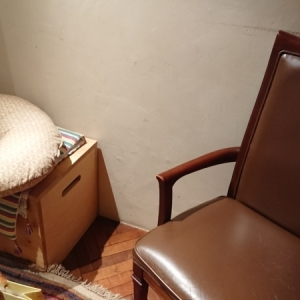 10mois AOYAMA(1F)の授乳室・オムツ替え台情報 画像2