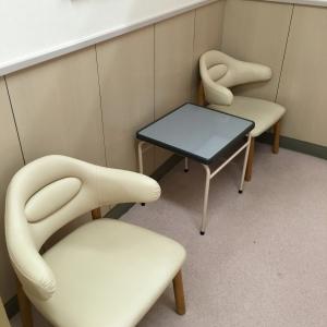 イトーヨーカドー 船橋店(東館4階)の授乳室・オムツ替え台情報 画像1