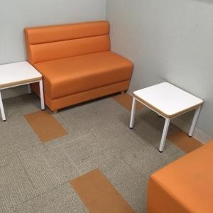イオンモール八千代緑が丘店(4階)の授乳室・オムツ替え台情報 画像16
