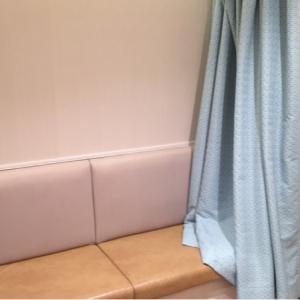 ジョイナス(JOINUS)(3階)の授乳室・オムツ替え台情報 画像8