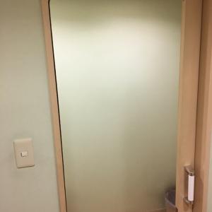 赤坂エクセルホテル東急(2F)の授乳室・オムツ替え台情報 画像2