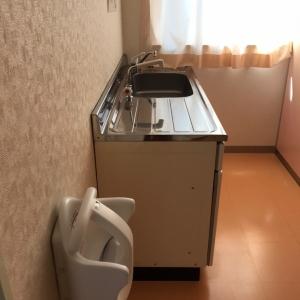 戸田市役所 新曽南多世代交流館さくらパル(2F)の授乳室・オムツ替え台情報 画像3