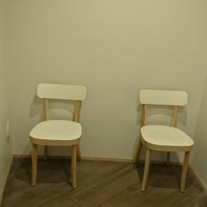 授乳用の椅子
