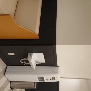 ル・トロワ(7階)の授乳室・オムツ替え台情報 画像5