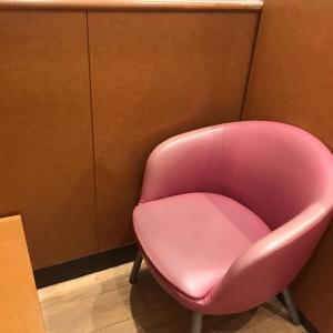 赤ちゃん本舗 ららぽーと柏の葉店(3階)の授乳室・オムツ替え台情報 画像3