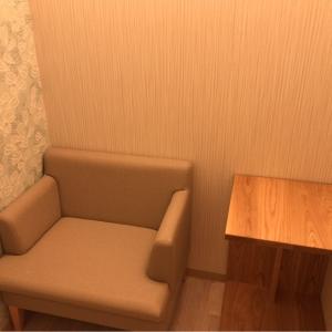 ODAKYU湘南GATE(7階)の授乳室・オムツ替え台情報 画像4