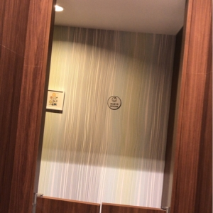 ガリバースナップハウス南国バイパス店(1F)の授乳室・オムツ替え台情報 画像5