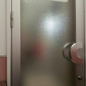 ベビー・子供用品バースデイ鹿沼店の授乳室・オムツ替え台情報 画像2