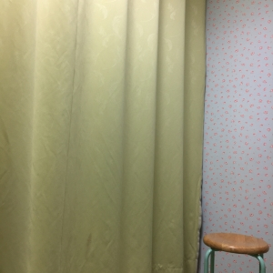 こどもみらい館(1F)の授乳室・オムツ替え台情報 画像2