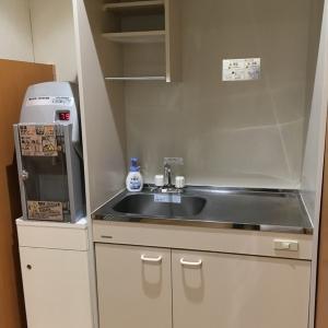フォレオ大津一里山(2F)の授乳室・オムツ替え台情報 画像8