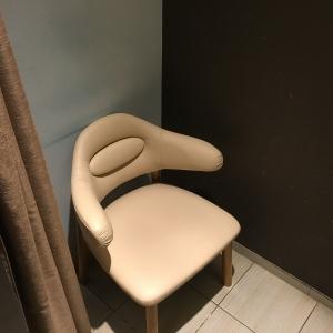 新宿タカシマヤ(14F 赤ちゃん休憩室)の授乳室・オムツ替え台情報 画像19