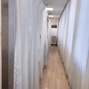 東急百貨店吉祥寺店(6階)の授乳室・オムツ替え台情報 画像5