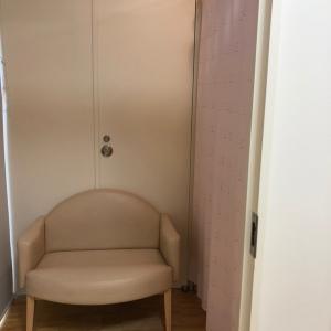 げんきっず(2F)の授乳室・オムツ替え台情報 画像3