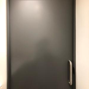 ソニーパーク地下3階(B3)の授乳室・オムツ替え台情報 画像3