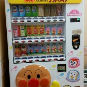 トイザらス福島店(2F)の授乳室・オムツ替え台情報 画像4