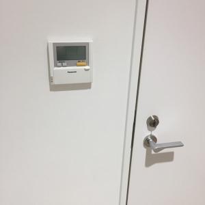 ヤマザワ寒河江プラザ店(1F)の授乳室・オムツ替え台情報 画像2