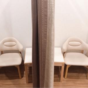 ラソラ札幌(1F)の授乳室・オムツ替え台情報 画像6
