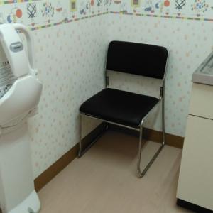 ホームセンターコーナン 久御山南店(1F)の授乳室・オムツ替え台情報 画像1