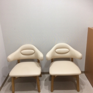 BOOKOFF SUPER BAZAAR アクロスプラザ佐世保店(1F)の授乳室・オムツ替え台情報 画像2