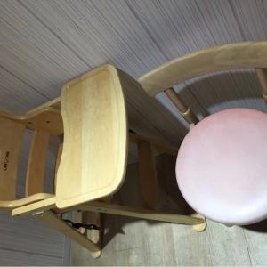 プランタン銀座(B2階)のオムツ替え台情報 画像4