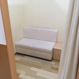 ゆめタウンみゆき(2F)の授乳室・オムツ替え台情報 画像6