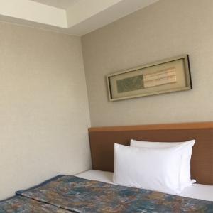 ホテルニューオータニ(4F)の授乳室・オムツ替え台情報 画像6