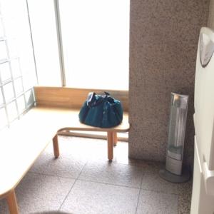 世田谷区立教育センタープラネタリウム(1F)の授乳室・オムツ替え台情報 画像1