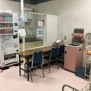 西友荻窪店(4F)の授乳室・オムツ替え台情報 画像9