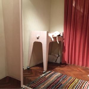 10mois AOYAMA(1F)の授乳室・オムツ替え台情報 画像3