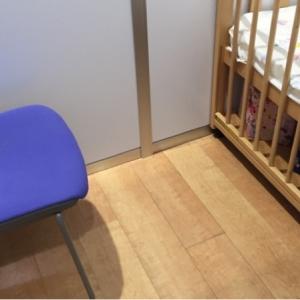 みなとさかい交流館(2F)の授乳室・オムツ替え台情報 画像1