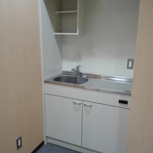 ペアナードオダサガ(3F)の授乳室・オムツ替え台情報 画像1