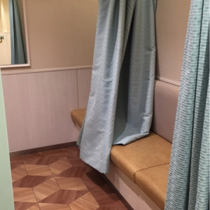 ジョイナス(JOINUS)(3階)の授乳室・オムツ替え台情報 画像7