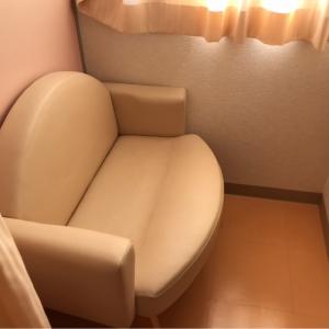 戸田市役所 新曽南多世代交流館さくらパル(2F)の授乳室・オムツ替え台情報 画像1