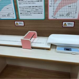 イオンスタイル和歌山(3F)の授乳室・オムツ替え台情報 画像4